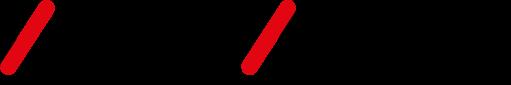 Vineta Steinburg Logo